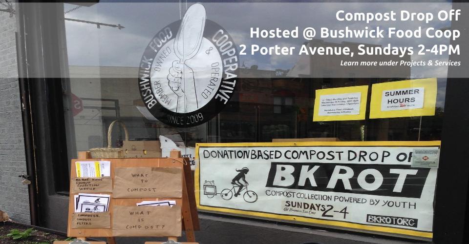 BCF BK ROT Banner(1)
